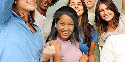 excited-happy-group-diverse-young-people-19391277
